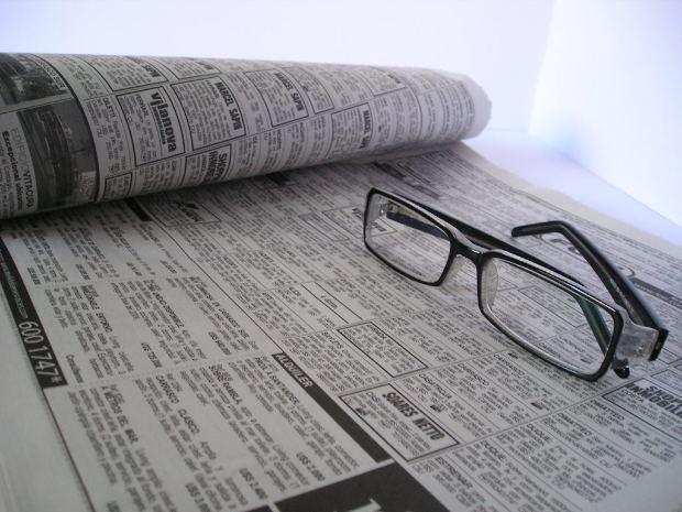 San Tan Press Article