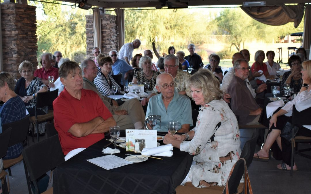 Wine Tasting Event Cancelled