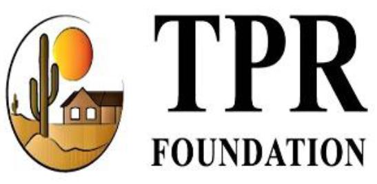 TPR Foundation