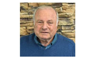 In Memoriam, L. William Katz