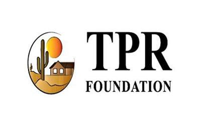TPR FOUNDATION HAPPENINGS